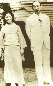 Hayashi and Takata