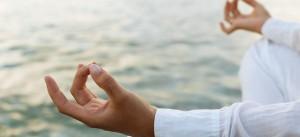 reiki meditáció